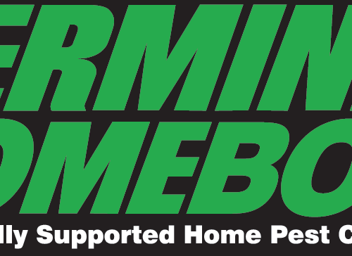 """Terminix UK Launches """"Socially Distant Pest Control Solution"""" (Householder Pest Control in a Box)"""