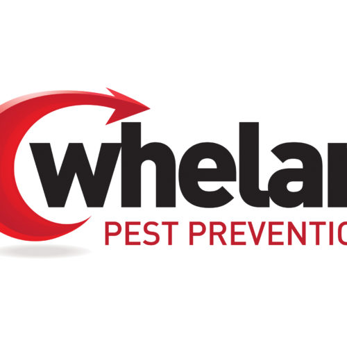 Terminix UK Acquires Whelan Pest Prevention Limited